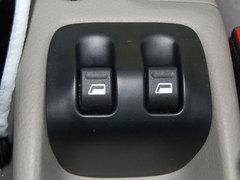 5款运动风格车型推荐