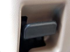 不只牛奶有毒 关注汽车内的几大毒素