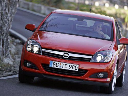 欧宝至少25%股份被卖 通用汽车欧洲巨变