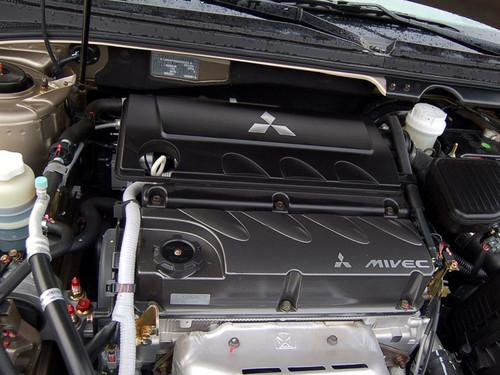 4l发动机车型_本田k24发动机