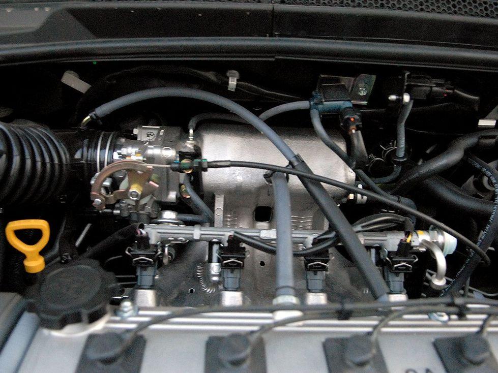 天津一汽 威志两厢 1.3 手动豪华型其它与改装1288176高清图片
