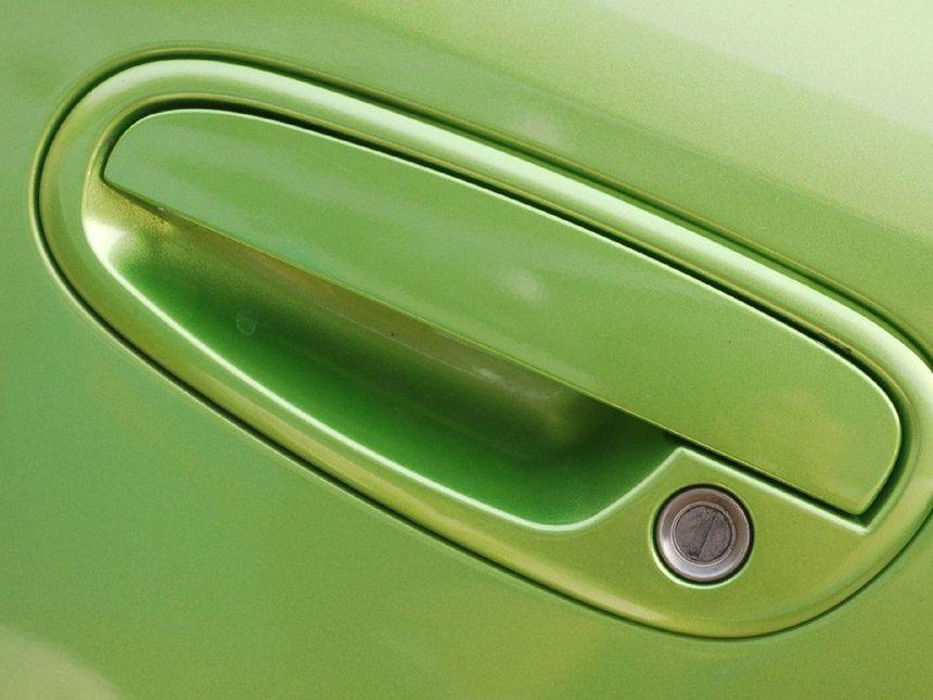 天津一汽 威志两厢 1.3 手动豪华型其它与改装1288185高清图片