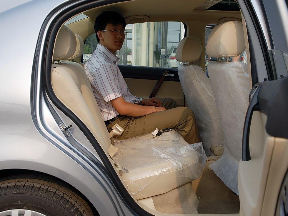 汽车图片 大众 上海大众 polo > 车厢座椅  可以用键盘的←或→翻页
