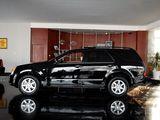 老款凯迪拉克SRX优惠21万 新款小幅让利