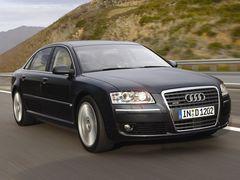 王者之心 4款使用12缸发动机的顶级豪车