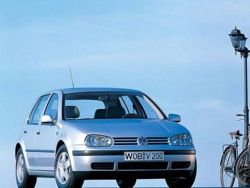 一汽-大众07年销售46.92万辆 增长34.3%