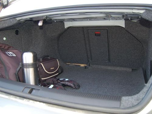 关注实用性!4款标准配置家用车型推荐