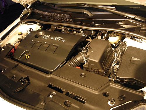 省钱够力1.6L家用车型 7种方案供你选择