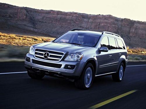 百万富翁也买不起的三款顶级豪华SUV
