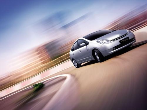 质量营销应同步 事件或影响我汽车工业
