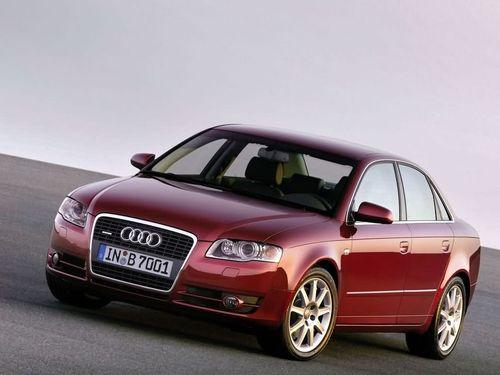 2.0L排量车型出招 9款车型价格变动情况
