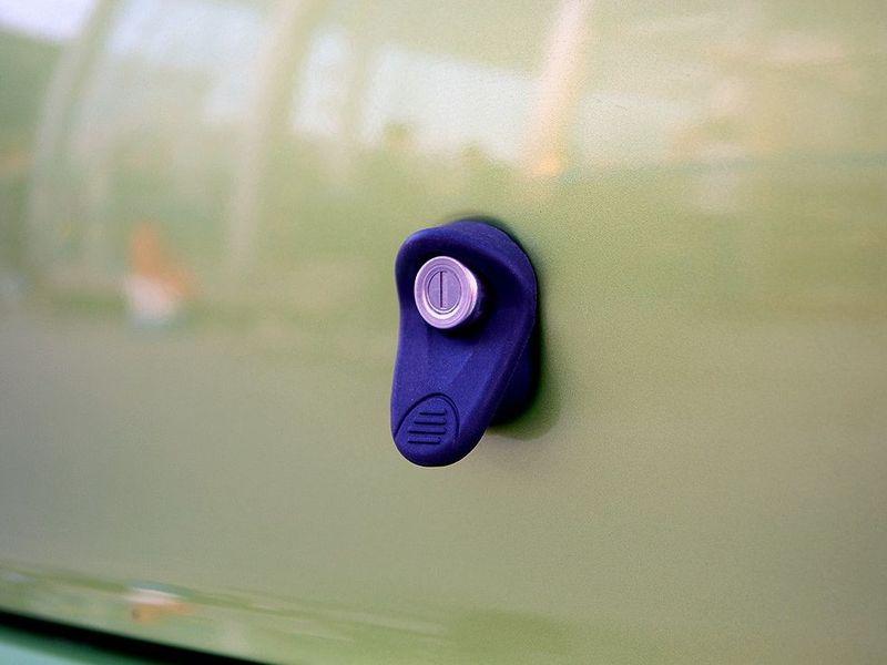 天津一汽 威志兩廂 1.3 手動豪華型其它與改裝1288158高清圖片