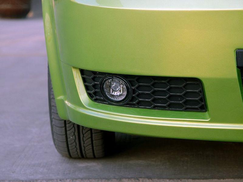 天津一汽 威志兩廂 1.3 手動豪華型其它與改裝1288173高清圖片