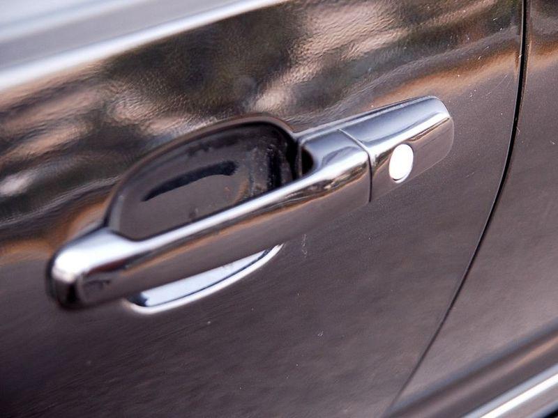 奇瑞汽车 旗云 1.3舒适型其它与改装1228217高清图片