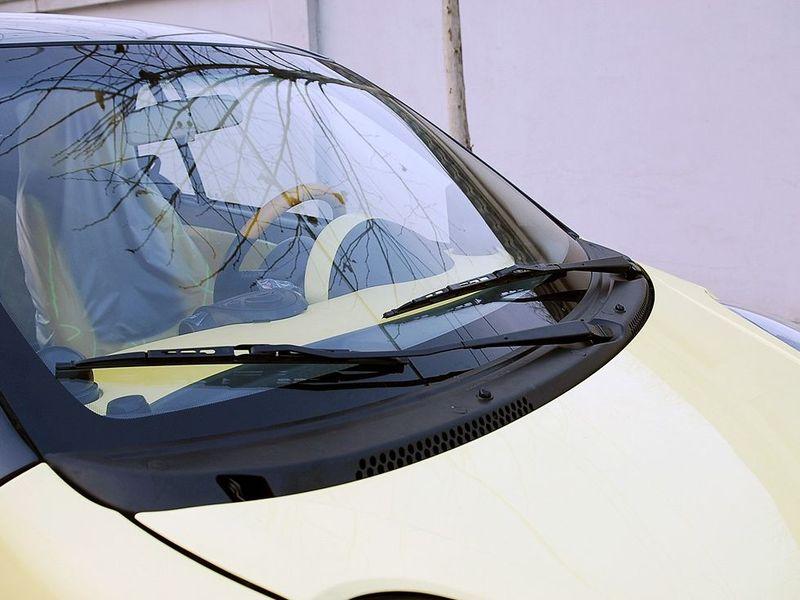 双环汽车 双环 小贵族 1.0金贵型其它与改装1202302高清图片