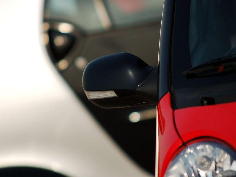 双环汽车 双环 小贵族 1.0金贵型其它与改装1202306高清图片