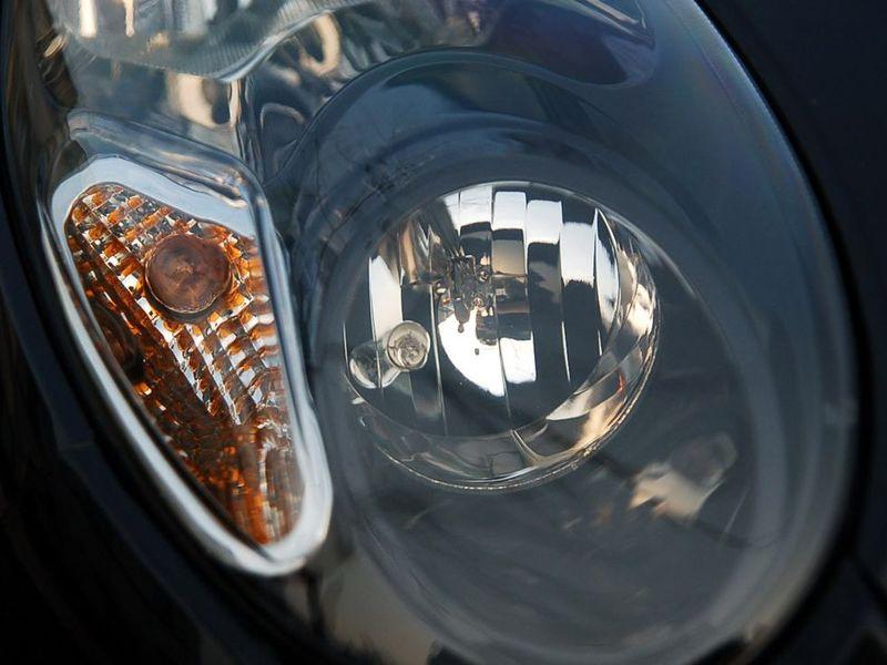 双环汽车 双环 小贵族 1.0金贵型其它与改装1202330高清图片