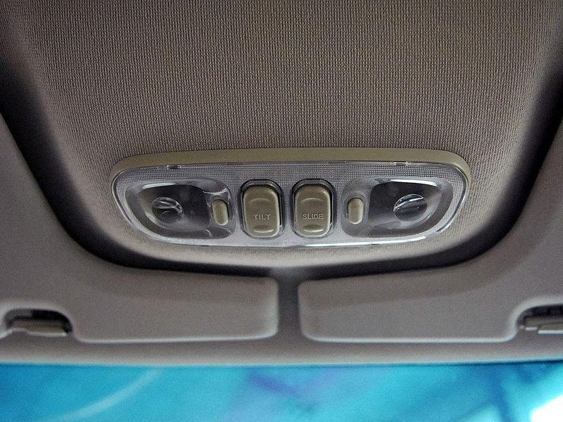 海马汽车 新普力马1.85座自动豪华型其它与改装1236733高清图片
