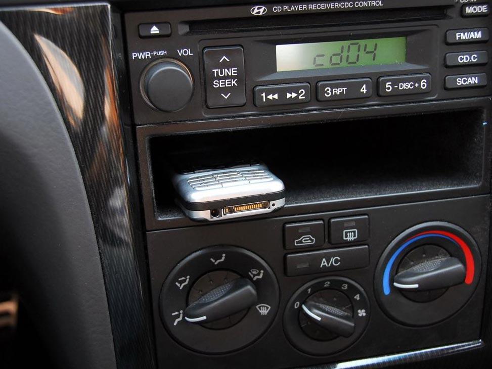 汽车图片 现代 北京现代 伊兰特 > 中控方向盘  可以用键盘的←或
