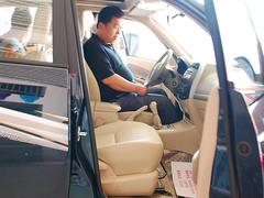 城市中的新生活方式 三款15万以下的SUV