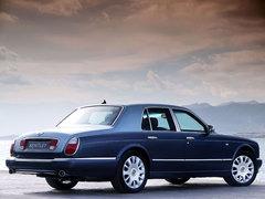 发达国家的选择 美国人09年最想买啥车
