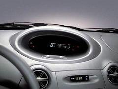 换用国产的发动机 威姿将推出新动力车型