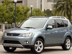 都市新势力 5款40万以下城市SUV推荐