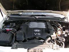 比新CR-V便宜!特拉卡最高优惠8000元