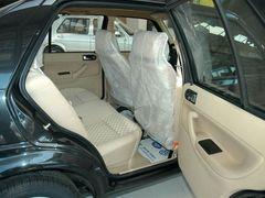 有销量为证 4款8万元以下畅销车型导购