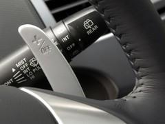超高性价比 三菱欧兰德 EX让利促销降2万