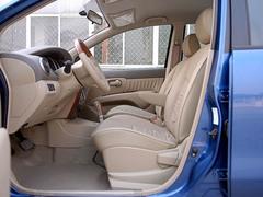 更全能更适合家用!5款实用MPV车型推荐