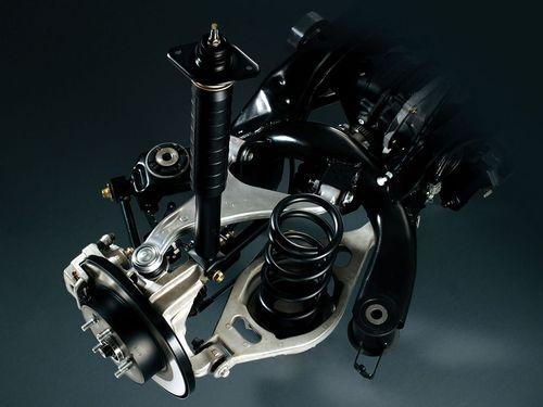 风雅发动机缸体结构图