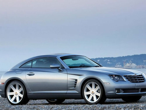 克莱斯勒将停产4款车型北美裁员12000人