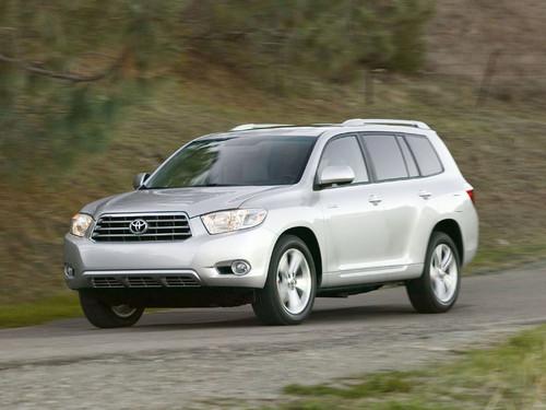 30万以内 四款大尺寸SUV车型导购推荐