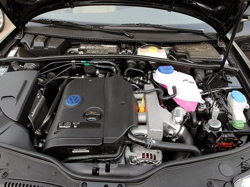 主流排量性价比之选 六款15万2.0L车型
