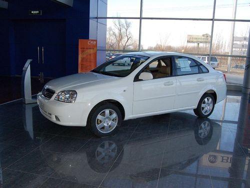 2010年我国将成世界第一大汽车生产国