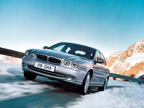 评选2007年度最省油紧凑行政车Top10