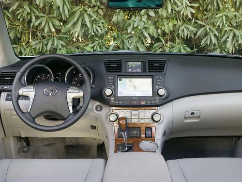 城市新玩物 5款40万元城市SUV购买推荐