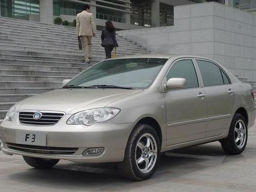 北京国Ⅳ 3月1日实施 近20款车型受影响