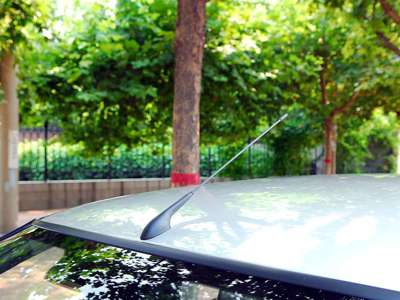 南京菲亚特 南京菲亚特 西耶那1.5 gsx其它与改装1372328高清图片