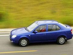政策扶持 适合做人生第1辆车的小排量车