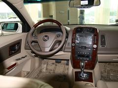 性价比不错 SLS赛威最高可优惠7.5万元