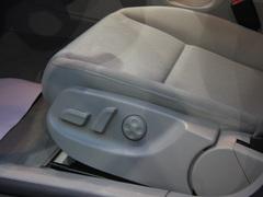 奥迪/宝马唱主戏 3款高品质车型推荐