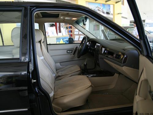 迎接欧IV排放 上海大众停产桑塔纳3000