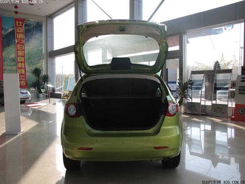 强烈推荐 自主/日韩/欧洲1.6L家用轿车