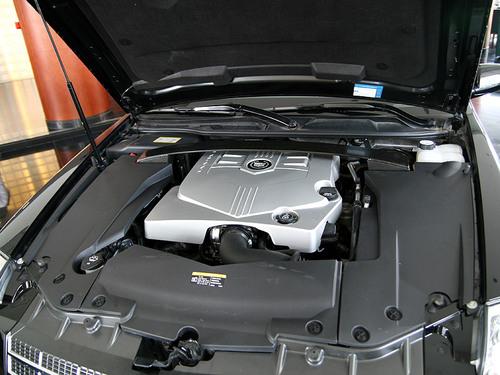 三雄征战国内市场 美日德3款豪华车推荐