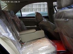 秀外惠中 精英男人最宠爱的30万级车型