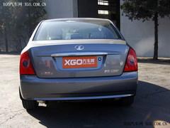 向2009看齐 十大改款车型更新度对比