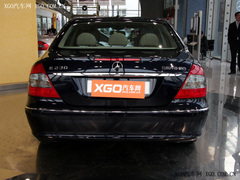 逃过消费税 三款3.0升及以下德系车推荐