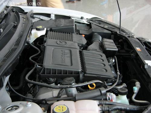 家用更省心 4款保修期较长紧凑型车推荐